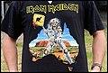 Iron Maiden 757 Brisbane-10+ (2257461542).jpg