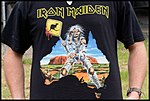 Iron Maiden 757 Brisbane-10+ (2257461542).jpg