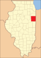 Iroquois County Illinois 1853.png