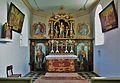 Irschenberg, St. Margaretha.jpg