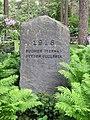 Isanmaan puolesta 1918 kaatuneiden muistomerkki Hattula.jpg