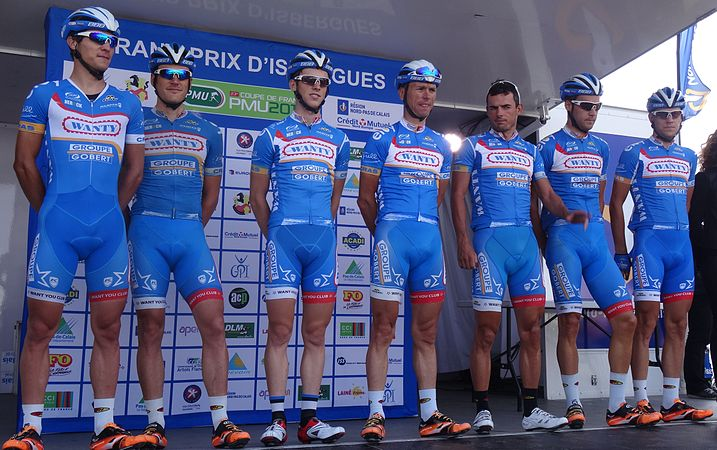Isbergues - Grand Prix d'Isbergues, 21 septembre 2014 (B167).JPG