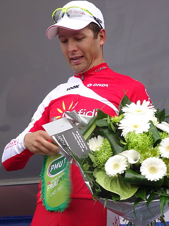Isbergues - Grand Prix d'Isbergues, 21 septembre 2014 (E064).JPG