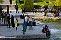 Isfahan 2020-04-24 03.jpg