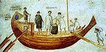 Isis Giminiana fresco.jpg