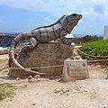 Isla Mujeres - panoramio (9).jpg
