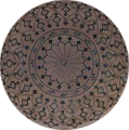 Islamic-Symbol-Kerman-Malek-Mosque.png