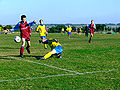 Isles of Scilly Football League game.jpg