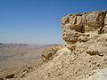 Israel DSC08389 (9537243929).jpg