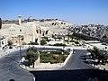 Israel Travels - October 2009 (4025075419).jpg