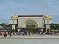 Istana Negara, Kuala Lumpur.jpg