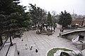 Istanbul, İstanbul, Turkey - panoramio (248).jpg