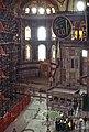 Istanbul-Hagia Sophia-04-innen-1997-gje.jpg