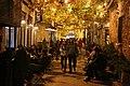 Istanbul photos by J.Lubbock 2014 174.jpg