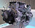 Isuzu 4JJ1-TCS engine.jpg