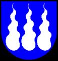 Itä-Uusimaa vaakuna.png