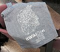 ItWikiCon 2018 - Bag.jpg