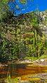 Itabira - State of Minas Gerais, Brazil - panoramio (109).jpg