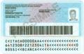 Italian electronic ID card (back).png