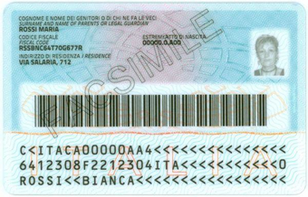 340px-Italian_electronic_ID_card_%28back%29.png