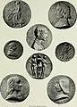 Italian medals (1904) (14763247915).jpg