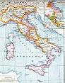 Italien zur Langobardenzeit.jpg
