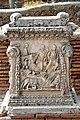 Italy-0495 - The End of Ostia (5166504069).jpg