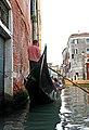 Italy-1165 - Gondola Construction (5206318649).jpg