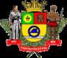 Itaquaquecetuba.PNG