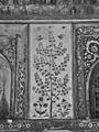 Itimad-ud-Daula's Tomb 039.jpg