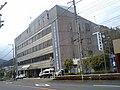 Itsukaichi Police Station.jpg