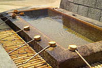 ItsukushimaBasin7406.jpg