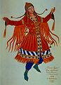 Ivan Bilibin 179.jpg