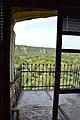 Ivanovska skalna carkva2.jpg
