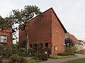 Ivenrode Kapelle.JPG