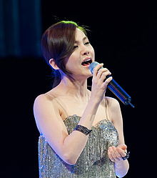 Ivy (Korean singer) from acrofan.jpg