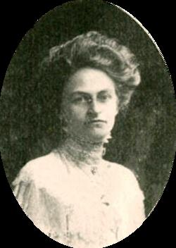 Ivy Kellerman Reed.png