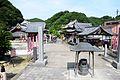 Iwaya Temple1.jpg