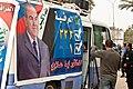 Iyad Allawi campaign (4404388566).jpg