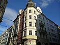 Jánská 2, Brno (2).JPG