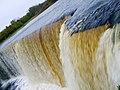 Jägala falls - panoramio.jpg