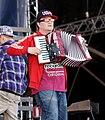 Jätkäjätkät @ Pori Jazz 2010 - Kim Rantala 2.jpg