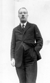 Józef Chaciński.png
