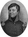 Józef Drzewiecki.PNG