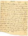 Józef Piłsudski - List do towarzyszy w Londynie - 701-001-023-032.pdf