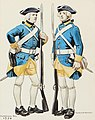 Jönköpings regemente 1756.jpg