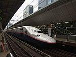 Jōetsu Shinkansen (34875105196).jpg