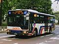 Jōtetsu S200F 1081.JPG