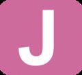J-Eje Ambiental.png