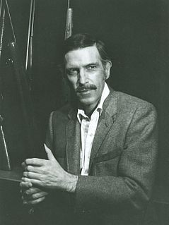 J. D. Cannon American actor